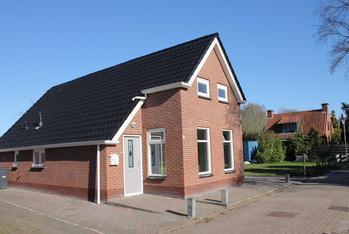 Katerslaan 5 in Nieuw Scheemda 9943 PN