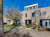 Lombardijenlaan 353 in Tilburg 5045 WN