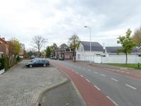 Wolvendijk 159 in Eindhoven 5641 AR