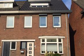 De Wendelstraat 68 in Landgraaf 6372 VZ