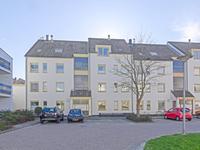 Marina-Park 186 in Den Helder 1785 DE