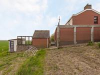 Graafjansdijk B 177 in Westdorpe 4554 LE