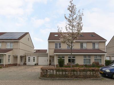 Gerrit Van Bakelstraat 7 in Deurne 5751 PT