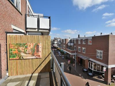 Kruisstraat 42 in Almere 1353 AN