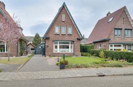 Dorpsweg 51 in Spankeren 6956 AN