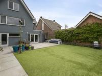 Dorpsstraat 1 in Rosmalen 5241 EA