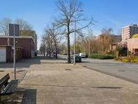 Beemsterstraat 570 in Amsterdam 1024 BW