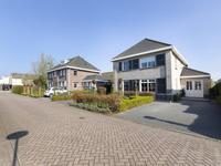 Zandkreek 18 in Willemstad 4797 EN