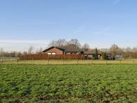 Jaegerweg in Melderslo 5962 AB