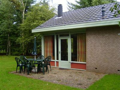 Grevenhout 21 217 in Uddel 3888 NR