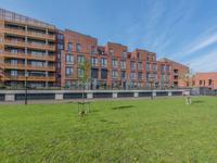 Conradwerf 44 in Zaandam 1505 KB