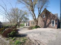 Stougjesdijk 187 in Mijnsheerenland 3271 KC