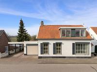 Molendijk 92 in Klaaswaal 3286 BJ