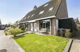 'S-Gravenhof 34 in Nieuwerbrug Aan Den Rijn 2415 CB