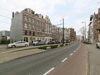 Van Vollenhovenstraat 3 83 in Rotterdam 3016 BE