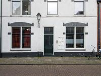Herenstraat 6 D in Culemborg 4101 BT