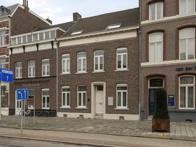 Willem Ii Singel 74 in Roermond 6041 HV