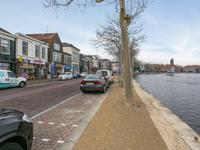 Zaanweg 46 - Ii in Wormerveer 1521 DL