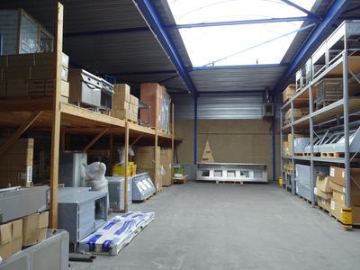 Venrayseweg 44 in Venlo 5928 NZ