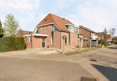 Kampshofken 9 in Halle 7025 AS