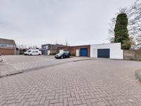 St. Antoniusstraat 104 in Waalwijk 5144 AG