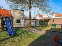 Gedempte Appelhaven 34 in Hoorn 1621 BN