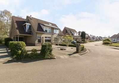 Stuwwal 23 in Steenwijk 8332 KK