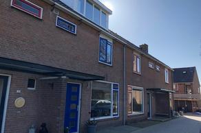 Meerkoetlaan 123 in Vinkeveen 3645 JL