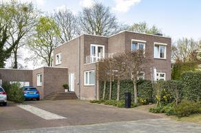 Willem Schiffstraat 9 in Nijmegen 6525 BP