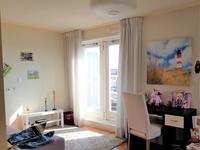 Van Speijkstraat 173 in Zandvoort 2041 KM