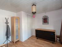 Professor Lorentzstraat 57 in Tilburg 5021 NR