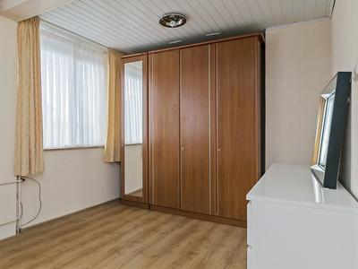 Dr. Schaepmanlaan 4 in Waalwijk 5142 CR