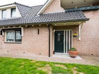 Prinses Beatrixstraat 31 in Didam 6942 JJ