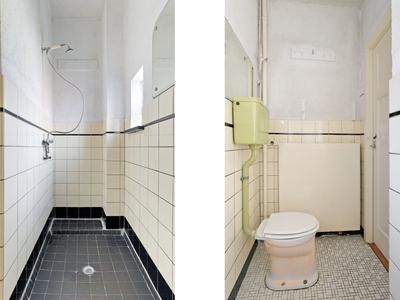 Jonkerlaan 14 in Wassenaar 2242 GD