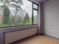 Jan Steenlaan 7 in Bilthoven 3723 BS