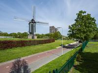 Lodewijkdonk 54 in Roosendaal 4707 TC