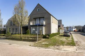 Slotenmaker 17 in Oost West En Middelbeers 5091 GP
