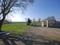 Stougjesdijk 193 in Mijnsheerenland 3271 KC