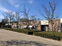 Heuvelstraat 21 - 27 in Dongen 5101 TB