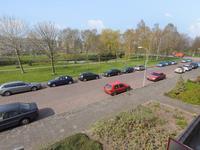 Prinses Beatrixlaan 360 in Voorburg 2273 XX