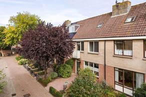 IJsselsteen 59 in Wijk Bij Duurstede 3961 GB