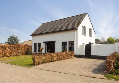 Eikenhoek 30 in Heeswijk-Dinther 5473 GX