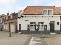 Stationsstraat 22 in Axel 4571 LB