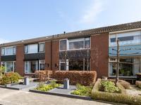 Goudenregenstraat 31 in Winterswijk 7101 KS