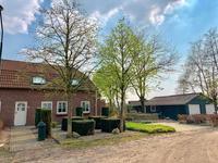 Radioweg 14 B in Stevensbeek 5844 AA