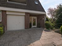 Schoener 5 in Barendrecht 2991 JH