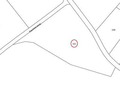 Gubbelsweg in Beesel 5954 NC