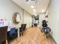 Gasthuisstraat 18 in Steenwijk 8331 JP