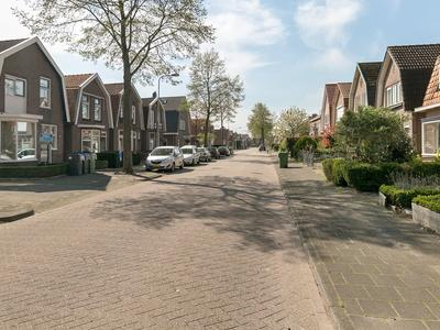 Comm D Vos V Steenwijklaan 52 in Meppel 7942 XJ