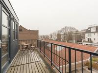Langendijkstraat 9 B in Haarlem 2013 EL